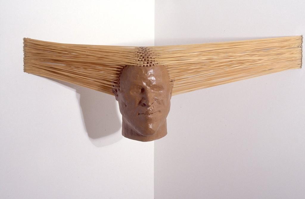 Marina Kuchinski Slow Motion
